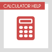 Calculator resources